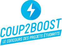 Concours Coup2Boost Agri.Builders